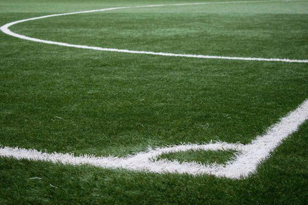 Construire teren de sport multifuncțional și anexe