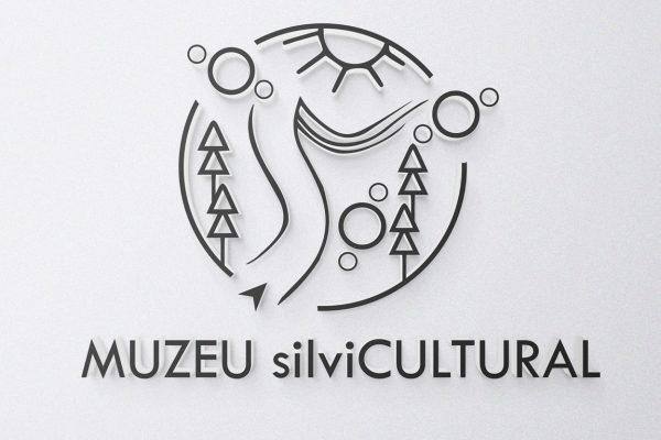 Seminar de informare – proiect de cooperare Muzeu SilviCULTURAL